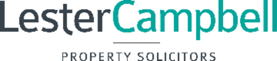 Lester Campbell LLP
