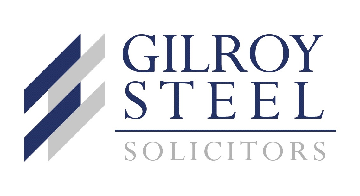 Gilroy Steel Solicitors Limited