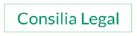 Consilia Legal Leeds Ltd