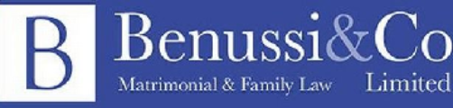 Benussi & Co. Limited