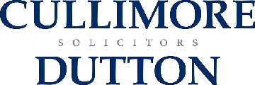 Cullimore Dutton Solicitors Limited