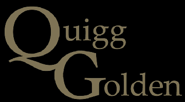 Quigg Golden