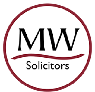Mcmillan Williams Solicitors