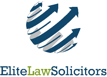 Elite Law Solicitors Limited