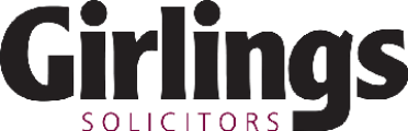 Girlings Solicitors LLP