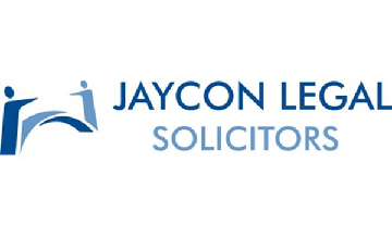 Jaycon Legal Solicitors