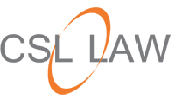 Csl Law Limited