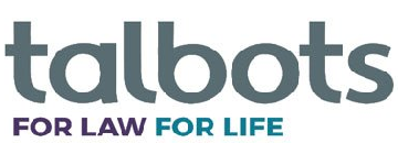 Talbots Law Ltd