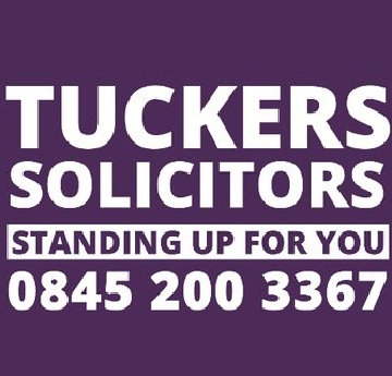 Tuckers Solicitors LLP