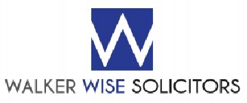 Walker Wise Limited