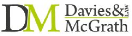 Davies & McGrath Law