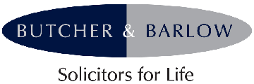 Butcher And Barlow LLP