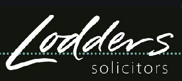 Lodders Solicitors