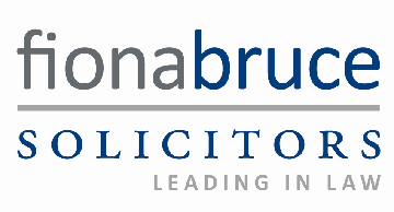 Fiona Bruce Solicitors
