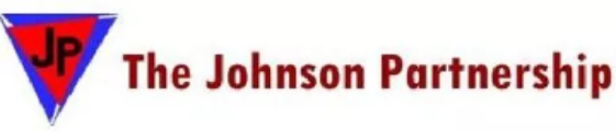 The Johnson Partnership