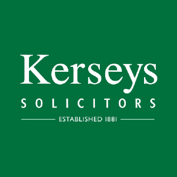 Kerseys Solicitors LLP