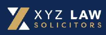 XYZ Law Ltd