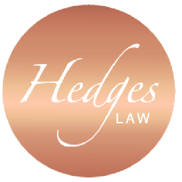 Hedges Law Limited