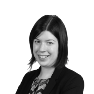Hanne & Co Solicitors LLP